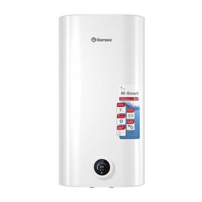 Накопительный водонагреватель Thermex MS 50 V (pro) - 1