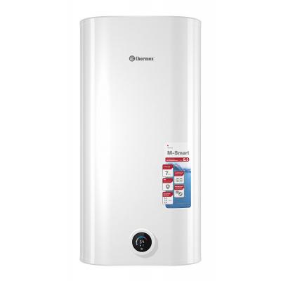 Накопительный водонагреватель Thermex MS 80 V (pro) - 1