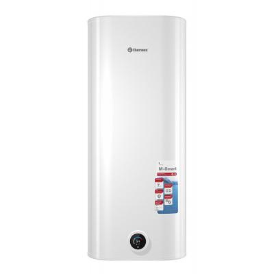Накопительный водонагреватель Thermex MS 100 V (pro) - 1