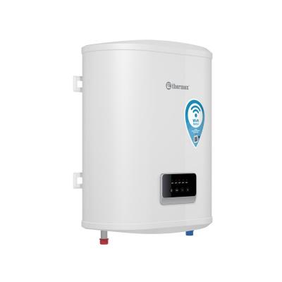 Накопительный водонагреватель Thermex Bravo 30 Wi-Fi - 1