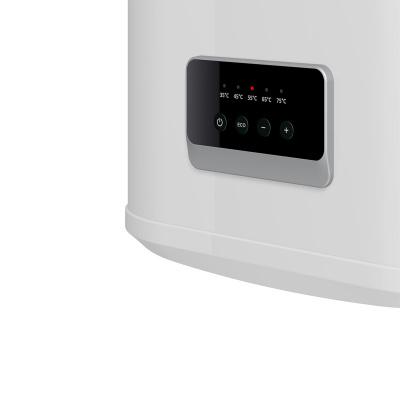 Накопительный водонагреватель Thermex Bravo 50 Wi-Fi - 1