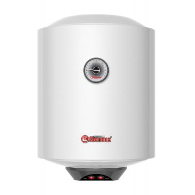 Накопительный водонагреватель Thermex Praktik 30 V Slim - 1