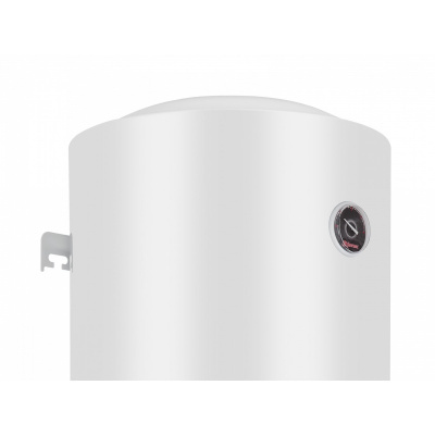 Накопительный водонагреватель Thermex Praktik 100 V Slim - 1