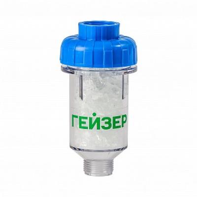 Фильтр для стиральной машины Гейзер 1ПФ - 1