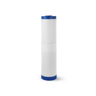 Картридж Гейзер БС - 20BB Для умягчения воды - 1