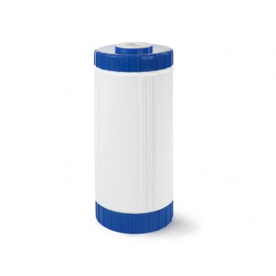 Картридж Гейзер БС - 10BB Для умягчения воды - 1