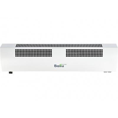 Завеса тепловая Ballu BHC-CE-3T - 1