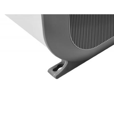 Завеса тепловая BALLU BHC-L06S03-S - 1