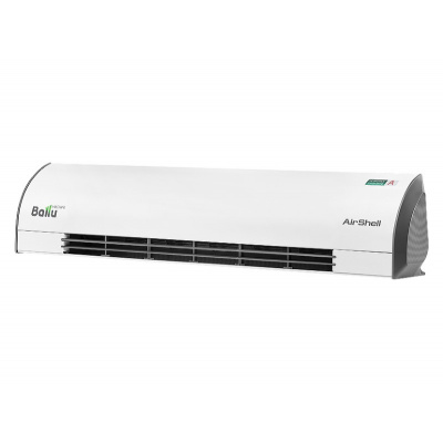 Завеса тепловая BALLU BHC-L09S03-ST - 1