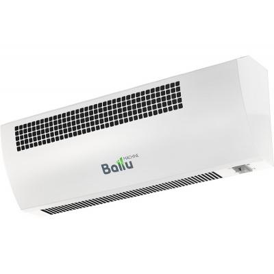 Завеса тепловая Ballu BHC-CE-3 - 1
