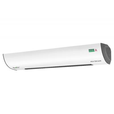 Завеса тепловая BALLU BHC-L09S03-SP - 1