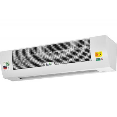 Завеса тепловая Ballu BHC-H20T36-PS - 1
