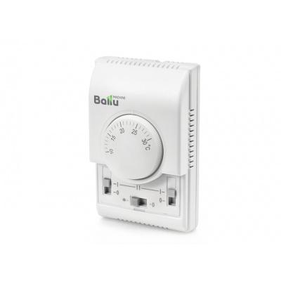 Завеса тепловая Ballu BHC-B15W15-PS - 1