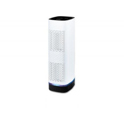 Очиститель воздуха Ballu AP-110 - 1