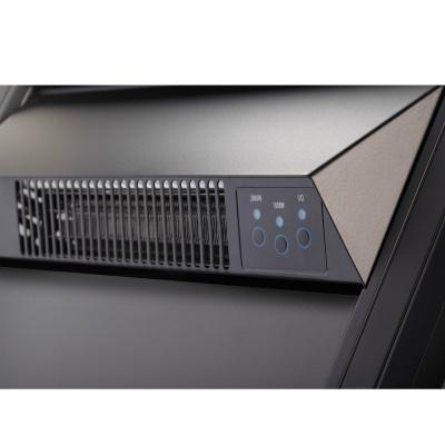 Очаг электрический Electrolux Classic EFP/P- 1020LS - 1