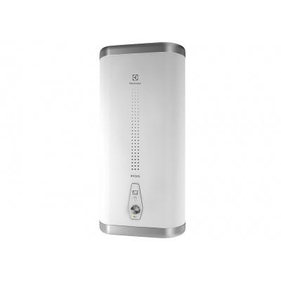 Накопительный водонагреватель Electrolux EWH 50 Inoxis - 1