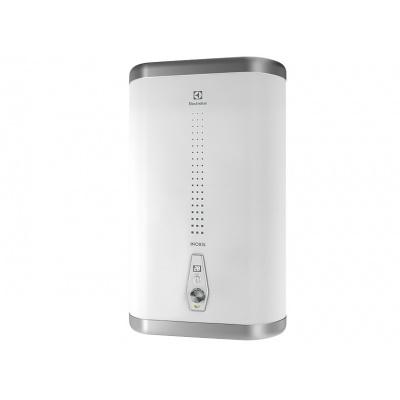 Накопительный водонагреватель Electrolux EWH 80 Inoxis - 1