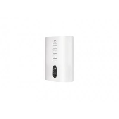 Накопительный водонагреватель Electrolux EWH 30 Inoxis - 1