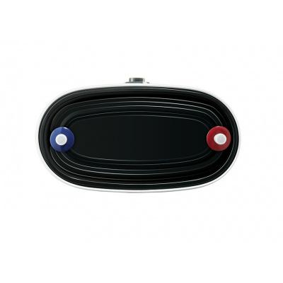 Накопительный водонагреватель Electrolux EWH 50 Royal Flash - 1