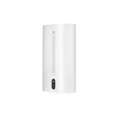 Накопительный водонагреватель Electrolux EWH 100 Royal Flash - 1