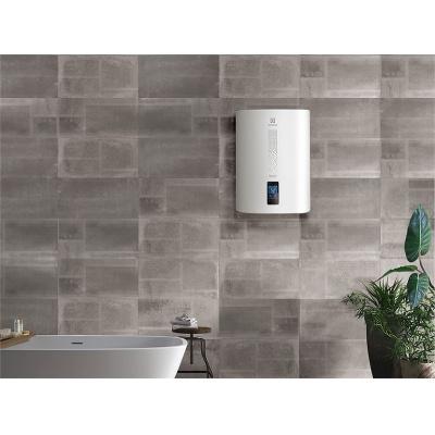 Накопительный водонагреватель Electrolux EWH 30 SmartInverter - 1