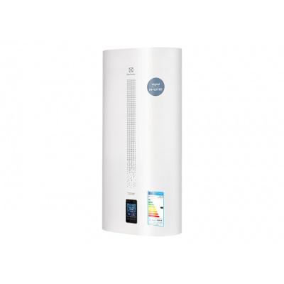 Накопительный водонагреватель Electrolux EWH 100 SmartInverter - 1