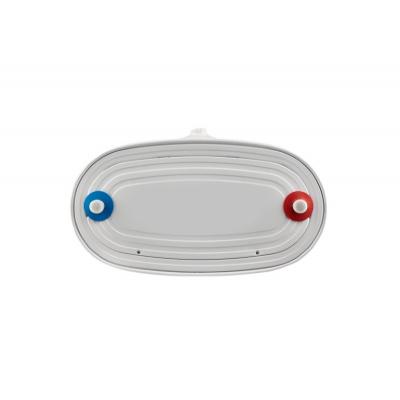 Накопительный водонагреватель ZANUSSI ZWH/S 30 Artendo DRY - 1