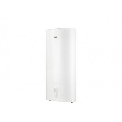 Накопительный водонагреватель ZANUSSI ZWH/S 50 Artendo DRY - 1