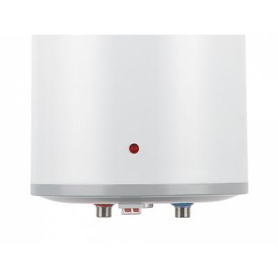 Накопительный водонагреватель Thermex IU 30 V - 1