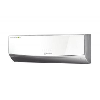 Сплит-система Electrolux EACS-12HG-M2/N3 комплект - 1