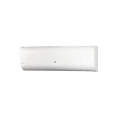 Настенная cплит-система ELECTROLUX EACS-07HAT/N3_20Y комплект - 1