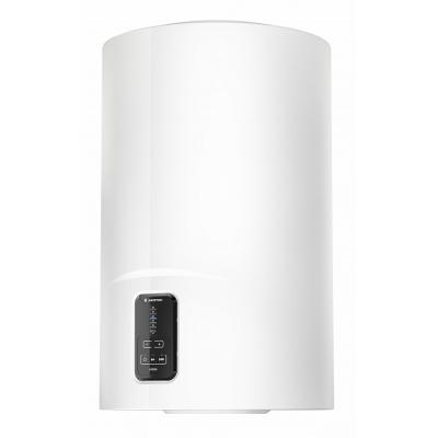 Накопительный водонагреватель Ariston Lydos ECO ABS PW 80 V - 1