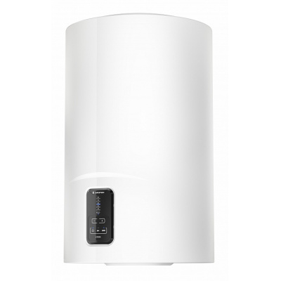 Накопительный водонагреватель Ariston Lydos ECO ABS PW 100 V - 1