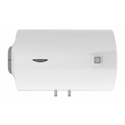 Накопительный водонагреватель Ariston PRO1 R ABS 80 H - 1