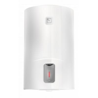 Накопительный водонагреватель Ariston LYDOS R ABS 80 V - 1