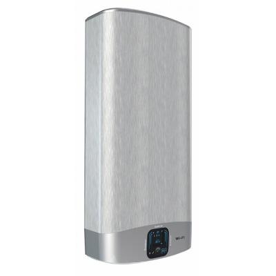 Накопительный водонагреватель Ariston ABS VLS EVO WIFI 50 - 1