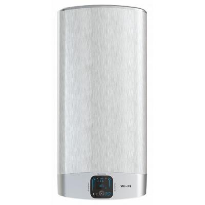 Накопительный водонагреватель Ariston ABS VLS EVO WIFI 80 - 1
