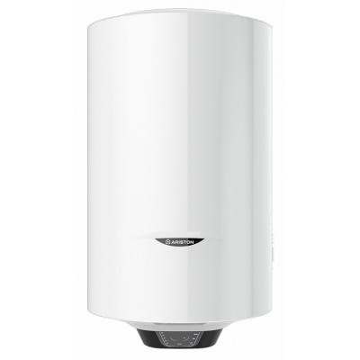 Накопительный водонагреватель Ariston PRO1 ECO ABS PW 150 V - 1