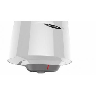 Накопительный водонагреватель Ariston PRO1 R 100 V PL - 1