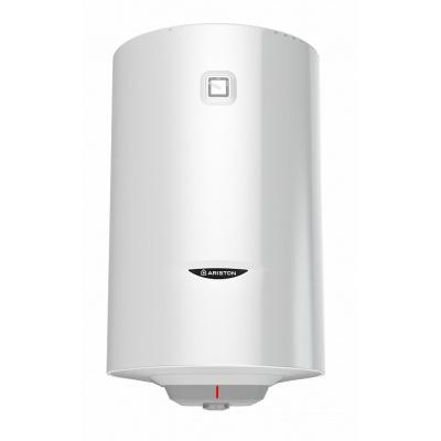 Накопительный водонагреватель Ariston PRO1 R 50 V PL - 1