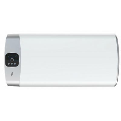 Накопительный водонагреватель Ariston ABS VLS EVO INOX PW 80 - 1