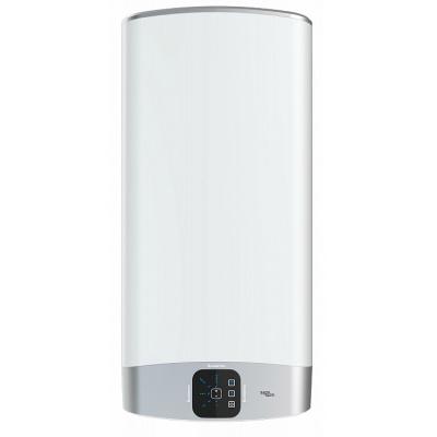Накопительный водонагреватель Ariston ABS VLS EVO INOX PW 100 - 1