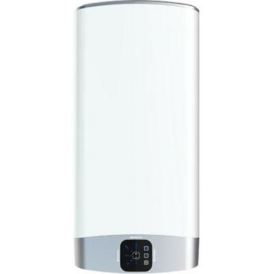 Накопительный водонагреватель Ariston ABS VLS EVO PW 80 - 1