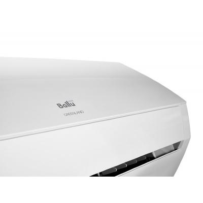 Настенная сплит-система Ballu BSGR-09HN1 комплект - 1