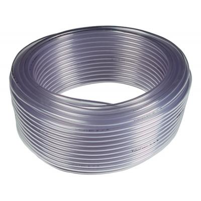 Трубка капиллярная Ballu 6 x 50000 (мм), бухта - 1