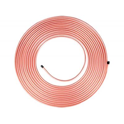 Труба медная (V) Ballu Olympic 6,35х0,60х15000 (1/4), бухта - 1
