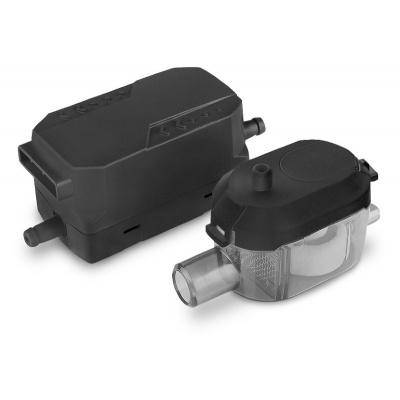 Насос дренажный Ballu Machine DС Pump Pro (проточный, 12 л/ч) - 1