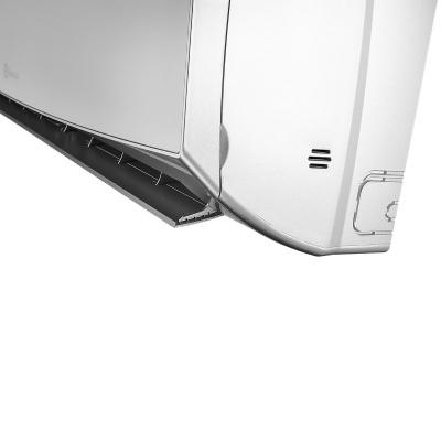 Сплит-система Electrolux EACS-18HG-B2/N3 комплект - 1