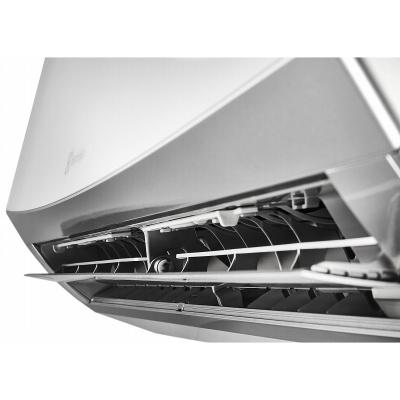 Сплит-система Electrolux EACS-24HG-B2/N3 комплект - 1