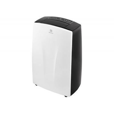 Мобильный кондиционер Electrolux EACM - 18 НP/N3 - 1